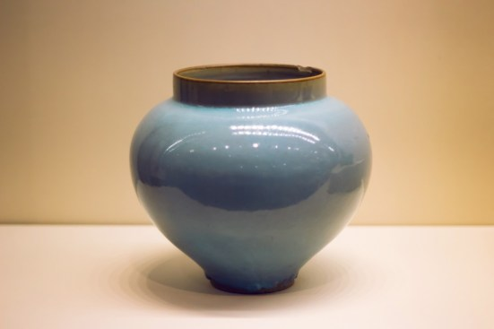 Difference Between Glass and Ceramic_Fig 02