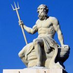 Difference Between Greek Gods and Roman Gods