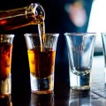 Difference Between Alcohols and Phenols