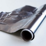 Difference Between Aluminium and Alumina