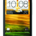 Difference Between Apple iPhone 5 and HTC One X