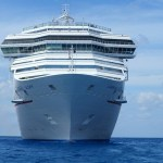 Difference Between Allure of the Seas and Oasis of the Seas