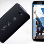 Difference Between Google Nexus 6 and Apple iPhone 6 Plus