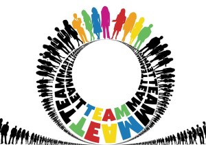 Difference Between Cooperative Learning and Group Work