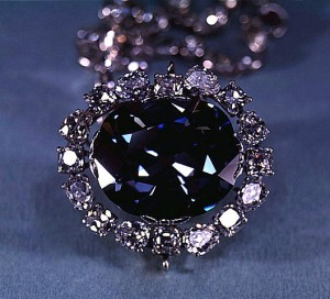 Difference Between Real and Fake Diamond
