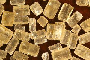 Brown Sugar vs Raw Sugar