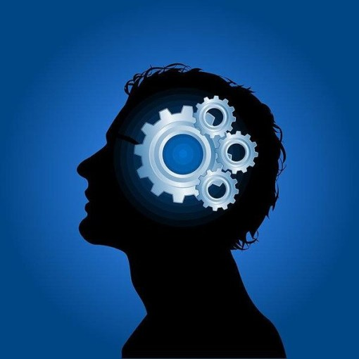 Difference Between Creative Thinking and Critical Thinking- Critical thinking