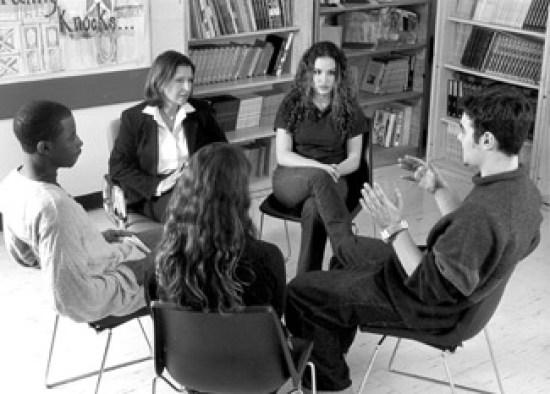 Psychologist vs Clinical Psychologist