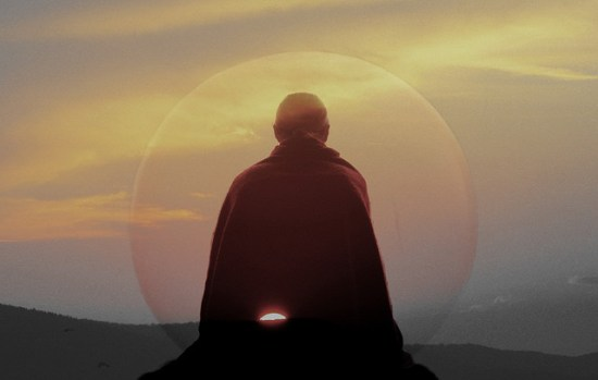 Spirituality vs Spiritualism