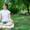 Hypnosis vs Meditation