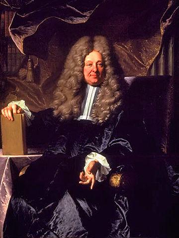 Judge vs Magistrate