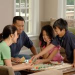 Difference Between Family and Kinship