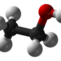 Difference Between Ethanol and Ethanoic Acid