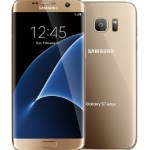 Difference Between Samsung Galaxy S6 Edge and S7 Edge