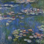 Difference Between Impressionism and Expressionism