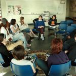 Difference Between Socratic Seminar and Philosophical Chair