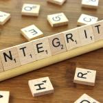Difference Between Integrity and Dignity