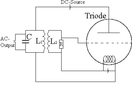 Key Difference - Voltage Converter vs Transformer