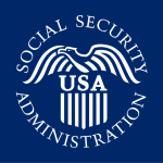 Difference Between SSI and SSA