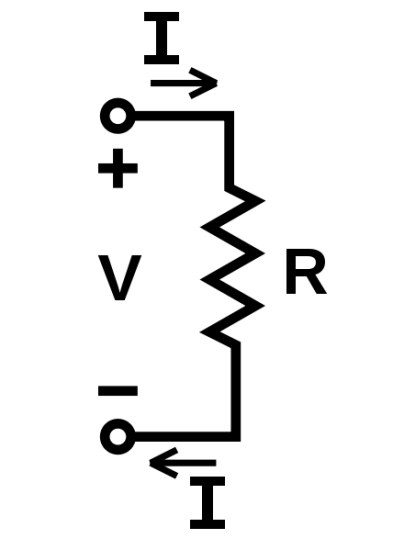Key Difference - Ohm's Law vs Kirchhoff's Law
