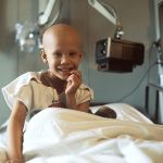Difference Between Chemotherapy and Targeted Therapy