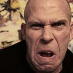 Difference Between Anger Aggression and Violence