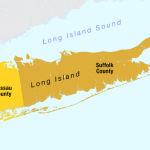 Difference Between Staten Island and Long Island