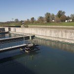 Difference Between Coagulation and Flocculation in Water Treatment
