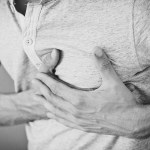 Difference Between Compensated and Decompensated Heart Failure