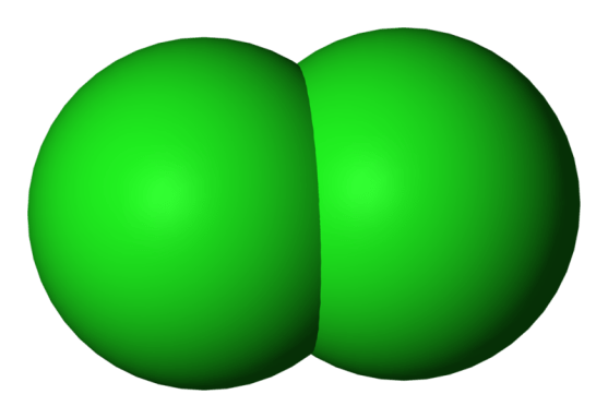 Key Difference - Homonuclear vs Heteronuclear Diatomic Molecules