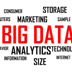 Difference Between Big Data and Internet of Things