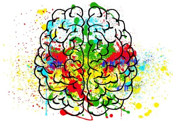 Difference Between Forensic Psychology and Forensic Psychiatry