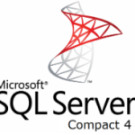 Difference Between Union and Union All in SQL Server