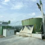 Difference Between Biogas and Natural Gas