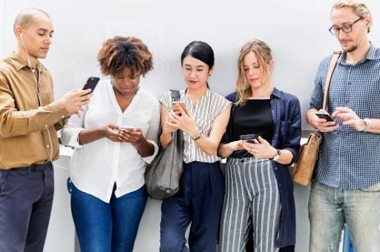 Key Difference Between Millennials and Gen Z