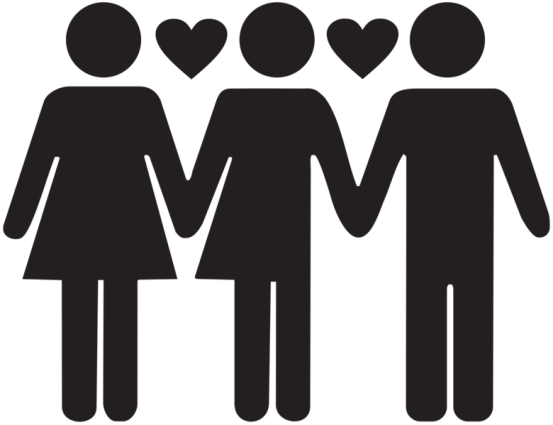 Difference Between Polyamory and Polygamy_Fig 02