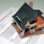 Difference Between Property and Premises