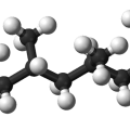 Difference Between Atactic Isotactic and Syndiotactic Polymer