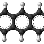 Difference Between Anthracene and Phenanthrene