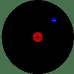 Difference Between Protium and Deuterium