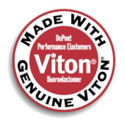 Key Difference - Nitrile vs Viton