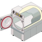 Difference Between Autoclave and Sterilizer