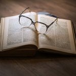 Difference Between Preface and Introduction