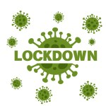 Difference Between Lockdown and Curfew