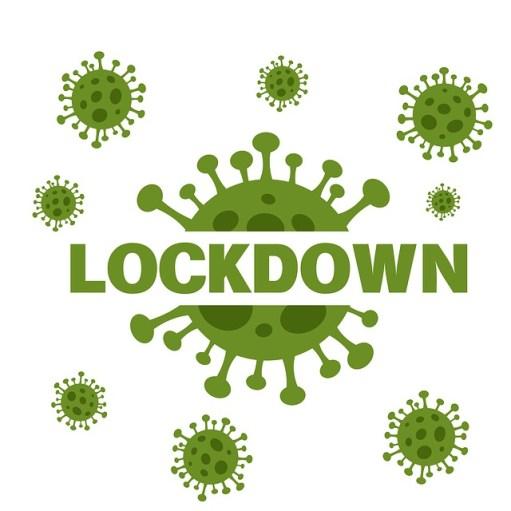 What is Lockdown