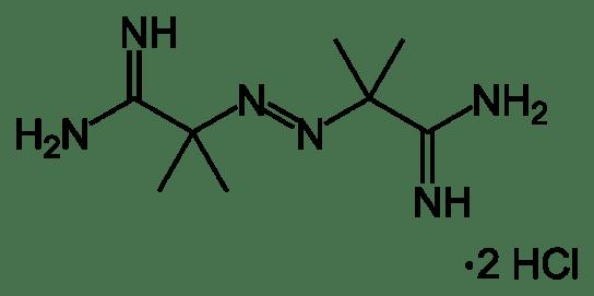 Hydrochloride vs Dihydrochloride in Tabular Form