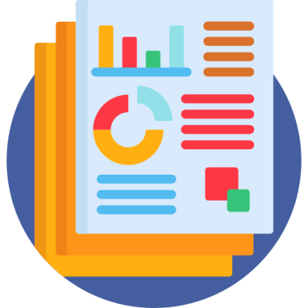 Article Writing vs Report Writing in Tabular Form