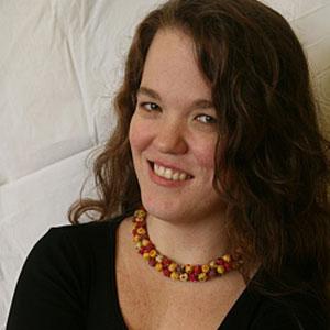 Emily Sullivan Sanford