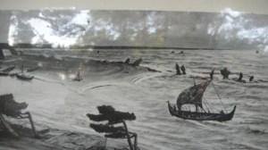 medieval port 2