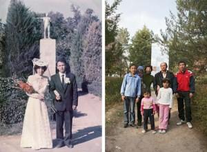07_Erbossyn Meldibekov-Nurbossyn Oris (Kasachstan)